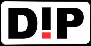 Detetive Particular DF - DIP Investigações